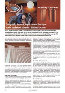 thumbnail of Časopis Technika