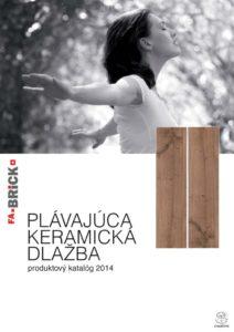 thumbnail of Kalog Plavajuca keramicka dlazba