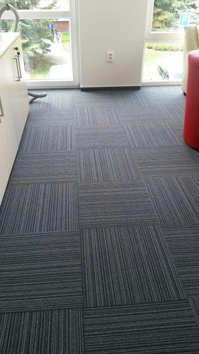 Jumpax - koberec